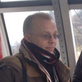 Grzegorz Kobiec