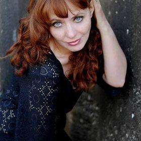 Nadezhda Rusina