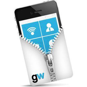 GadgetWear UK