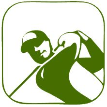 Greenskeeper LLC