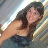 Vânia Monteiro