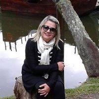 Celia Ugulino