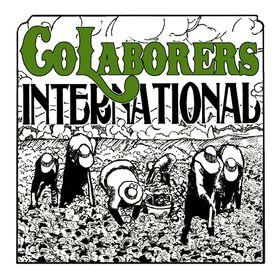 CoLaborers International