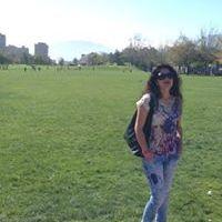 Romy Yandira