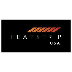 Heatstrip USA