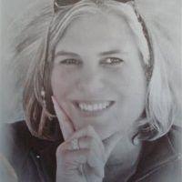Christa Viljoen