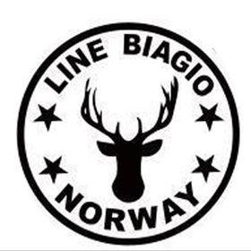 Line Biagio Norway