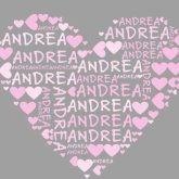 Andrea Hopman
