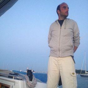 Fabrizio Giorgi