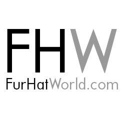 Fur Hat World