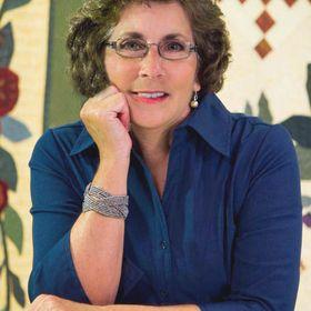 Joanie Zeier Poole
