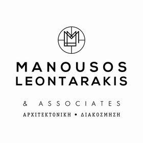 Manousos Leontarakis & Associates