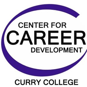 Curry College Center for Career Development