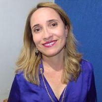Keila Fernandes