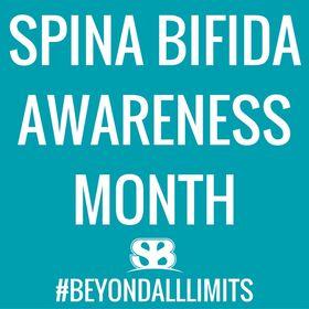 spina bifida association