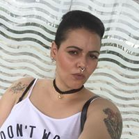 Gloria Sebrão