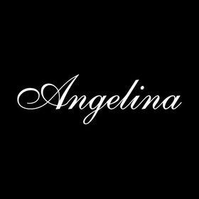Ristorante Angelina