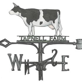 Tapnell Farm