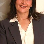 Angela Bayat, DDS