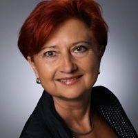 Vivian Küster