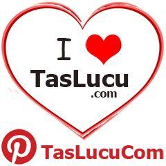TasLucu.com
