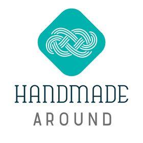 HandmadeAround