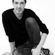 Hervé Coutant