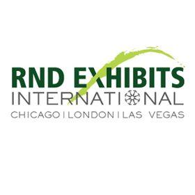 RND Exhibits International