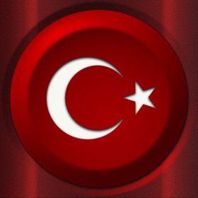 Harun Babacan