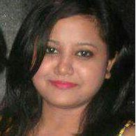 Legs Sanghamitra nudes (85 foto) Ass, Twitter, panties