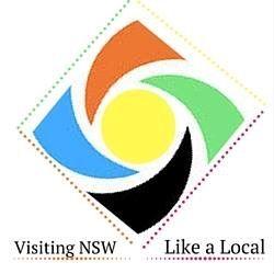 Visiting New South Wales