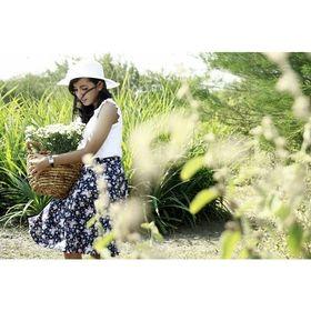 Deanisa Putri