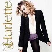 b9a61eed5 Harlette DeFalaise (harletteluxury) on Pinterest