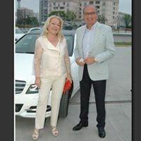 Emel Yazıcıoğlu