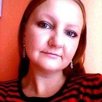 Anna Raś