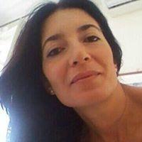 Cecilia Leo