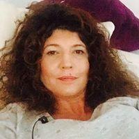 Angela Masiukiewicz