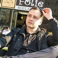 Bogdan Lungu