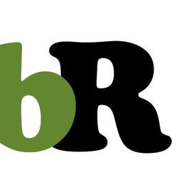 beRake, red social compra