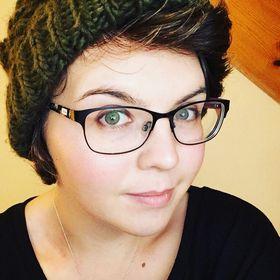 Megan Dyer