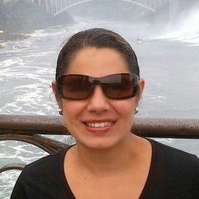 Lariza Mendoza