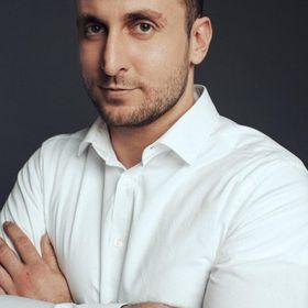 Tibor Rátz