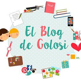 Noelia Golosi