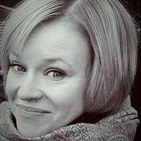 Mari Heinonen