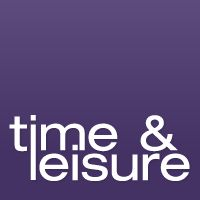 Time&Leisure