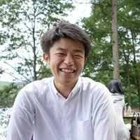 Kaito Kuroda
