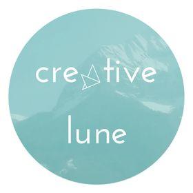 Creative Lune • e-shop