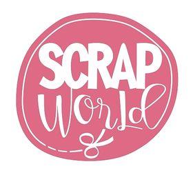 Scrapworld.sk