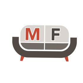 Murphy Furnitureie