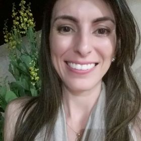 Pamela Duso